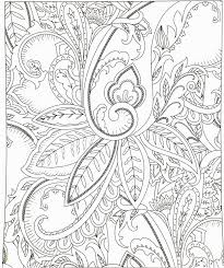 Free Printable Bff Coloring Pages Zabelyesayancom
