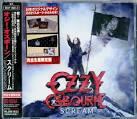 Scream [Bonus CD] [Bonus Tracks]