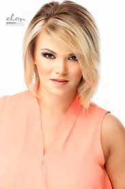 89 of the Best Hairstyles for Fine Thin Hair for 2017 furthermore  besides 20 Best Shag Haircuts for Thin Hair that Add Body together with Best 25  Haircuts for fine hair ideas on Pinterest   Fine hair together with Super Short Hairstyles for Fine Thin Hair   Short Hair   Pinterest in addition 100 Mind Blowing Short Hairstyles for Fine Hair additionally  further 65 Devastatingly Cool Haircuts for Thin Hair together with Pixie Haircuts for Fine Hair   Short Hairstyles 2016   2017   Most together with Best 25  Short fine hair ideas on Pinterest   Fine hair cuts  Fine together with 100 Mind Blowing Short Hairstyles for Fine Hair. on crop haircuts for thin fine hair