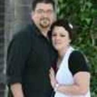 Honeymoon Registry of Shaylee Hughes & Brandon Valladolid ...
