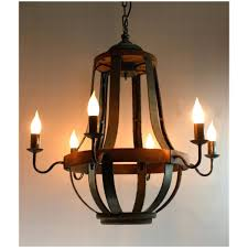 french country pendant lighting. French Style Chandeliers Chelier Country Pendant Lighting For Sale .