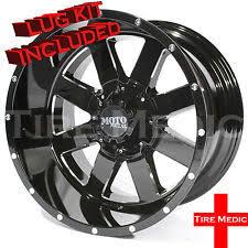 moto metal wheels 20x12. 4 new moto metal mo962 rims / wheels 20x12 moto metal wheels