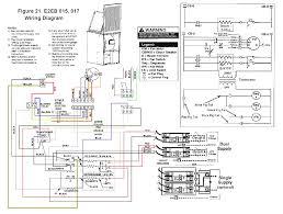 rheem 80 wiring diagram wiring diagram technic rheem 80 wiring diagram