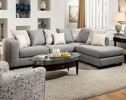 Paisley Sofa splendor gray 2 pc sectional sofa home sweet home pinterest 2330 by uwakikaiketsu.us