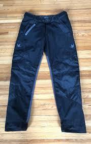 Bunker Kings V2 Supreme Pants Size Chart Bunker Kings V2 Supreme Pants Review Just Me And Supreme