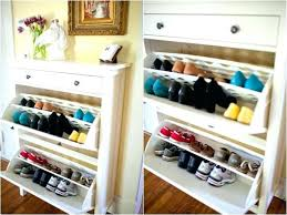 alluring diy storage ideas for small spaces bedroom interior 22 shoe bedroom interior diy storage ideas