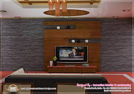 Tv Unit Design For Living Room Tv Unit For Bed Room Living Room Interior Home Wall Decoration