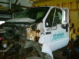 ford f650 cab parts tpi 2001 ford f650 cabs stock 45614 1 part image