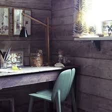 rustic office. Natureu0027s Bounty Rustic Home OfficesRustic Office