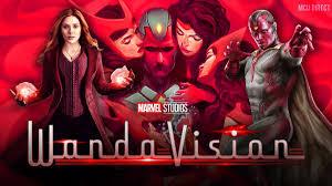 Wandavision returns to disney plus next friday. Eps 1 Wandavision Se1 Ep6 Season 1 Episode 6 Full Episodes By Gog O Neol E O Feb 2021 Medium