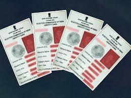 apply for voter id karnataka