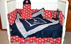 patriots bedding new patriots bedding sets crib nursery bedding set made new patriots new patriots queen patriots bedding compact patriots comforter set