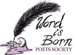 Poetry Melissa Black