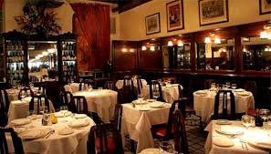 gourmet restaurants new york. ecco italian restaurant    tribeca new york ny   gourmet restaurants s