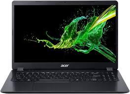 Ноутбук <b>Acer Aspire</b> 3 <b>A315</b>-<b>42</b>-<b>R9G7</b> (NX.HF9ER.006): купить ...