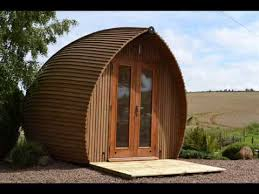 Small Picture Garden Office Garden Office Design Ideas YouTube