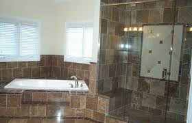 cost to remodel master bathroom. Bathroom Average Cost Remodel Collection Ideas Medium Size Kitchen Faucet Shower Small To Master