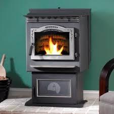 lennox pellet stove. product details lennox pellet stove p