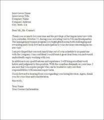 Thank You Note For A Phone Interview 27 Best Interview Thank You Notes Images Job Interview Tips