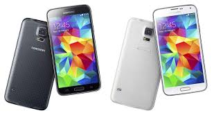 samsung galaxy s5 white vs black. unlocked samsung galaxy s5 white vs black