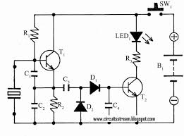 basic ignition switch wiring diagram basic image basic boat trailer wiring diagram wiring diagram on basic ignition switch wiring diagram