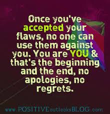 Enrichment Quotes. QuotesGram via Relatably.com