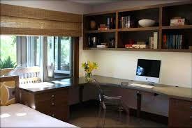 office design idea. Small Office Design Ideas Lovely Of Work Decorating A Bud Interesting Idea .