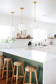 Kitchen Remodelling 17 Best Ideas About Kitchen Remodelling On Pinterest Remodeling