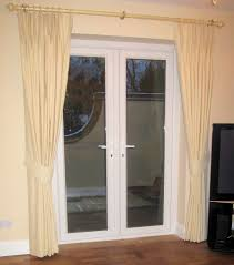 perfect patio door door curtains uk fresh blackout curtains