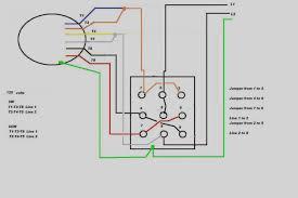 motor wiring diagram likewise weg electric motor wiring diagram rh javastraat co weg motor starter wiring weg motor catalog
