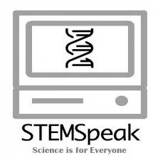 The STEMSpeak Podcast