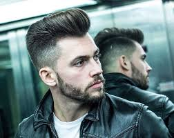 Best Men Hairstyles 80 Inspiration 24 Best Men's Hairstyles New Haircut Ideas High Fade Blow Dry