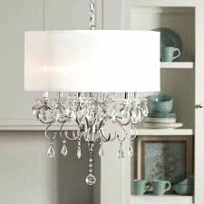ideas crystal chandelier with shades for white crystal chandelier lamp shade 97 crystal chandelier with black