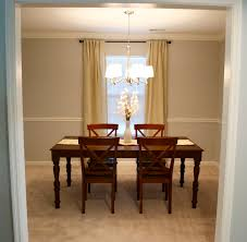 full size of interior attractive small dining room chandelier best 25 chandeliers ideas on