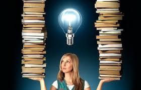 Контрольные курсовые дипломные работы Объявления раздела  Контрольные курсовые дипломные работы