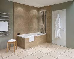 melamine bathroom wall panels