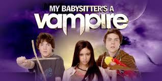 Babysitters Online Free Watch My Babysitters A Vampire Season 2 Episode 8 Independence Daze