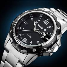 17 best images about watches living water men s business casual alloy calendar watches high qualitywatches whole living water usa9001 com