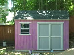 Small Picture Garden Shed Ideas karinnelegaultcom