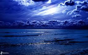 """Résultat de recherche d'images pour """"bleu mer"""""""