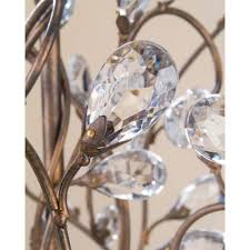 crystal bud small chandelier hover to zoom 3469883 055 1