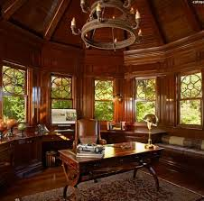 ultimate home office. Grand Study, With Warmboard Radiant. Find This Pin And More On Ultimate Home Offices Office
