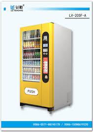 Bulk Snacks For Vending Machines Enchanting China 48 FreeStanding Bulk Vending Machine For Snacks And Cold