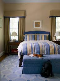rug size for bedroom with queen bed. rug size for bedroom with queen bed