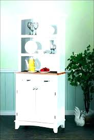 secretary desk hutch kitchen hutch with desk small kitchen hutch low cost budget for your small