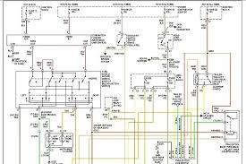 jeep cherokee wiring diagram wiring diagram shrutiradio 1995 jeep cherokee stereo wiring harness at 1996 Jeep Cherokee Stereo Wiring Diagram