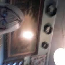 Bethanie Kiss (kissbethanie8) - Profile   Pinterest