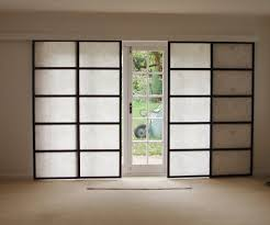ikea panel curtain sliding glass door image door thermal blackout curtains best material