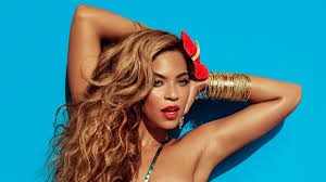 beyonce wallpapers 19 1920 x 1080