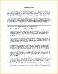 Cover Letter Examples Uk Economics Best Resumes Curiculum Vitae